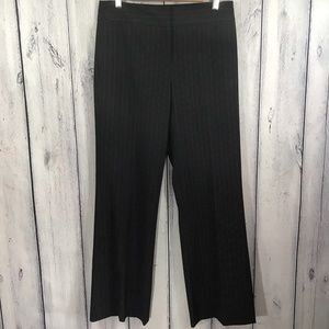 Antonio Melani Womens Dress Pants Tall Trouser